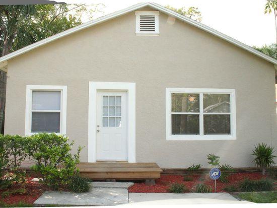 1304 W Broad St, Tampa, FL 33604