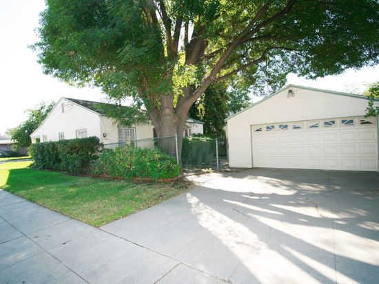 2094 Sepulveda Ave, San Bernardino, CA 92404