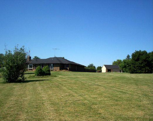 42W764 Campton Hills Rd, Elburn, IL 60119