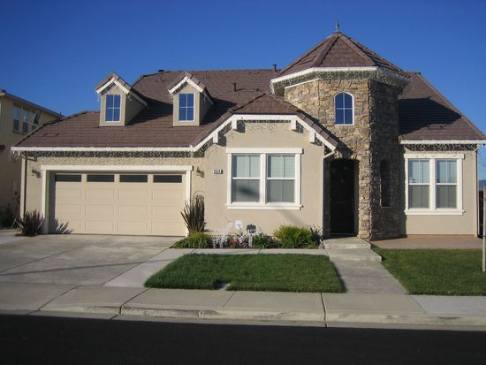 554 Star Lilly Dr, Vacaville, CA 95687