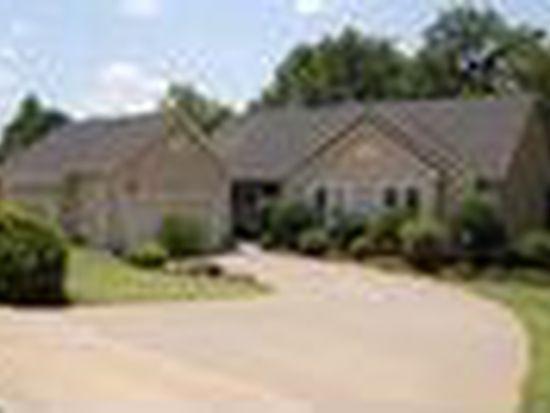 1 Springhouse Way, Greenville, SC 29607