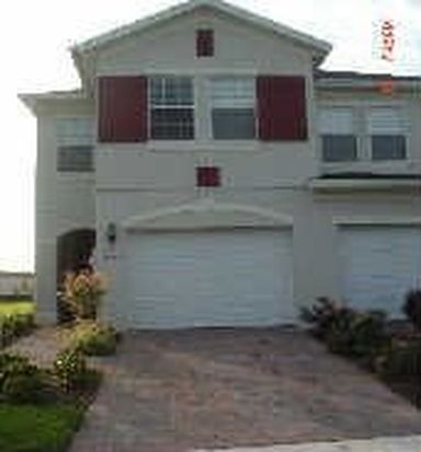 3137 Capri Isle Way, Orlando, FL 32835