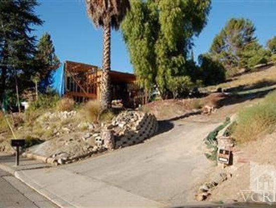 446 Erbes Rd, Thousand Oaks, CA 91362