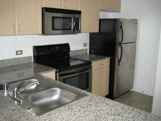 1642 7th Ave UNIT 221, San Diego, CA 92101