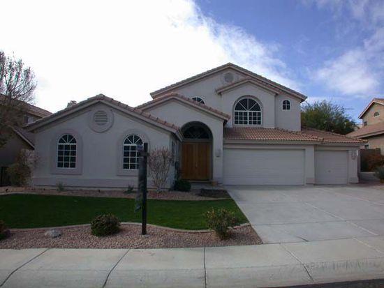 3173 E Desert Willow Rd, Phoenix, AZ 85048