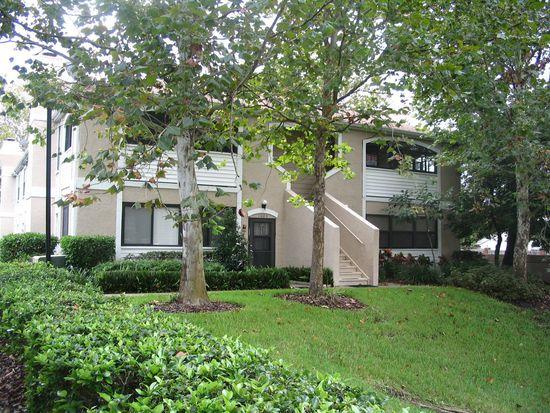 3166 S Semoran Blvd APT 1006, Orlando, FL 32822