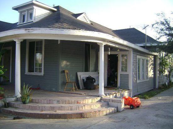 3057 Cridge St, Riverside, CA 92507
