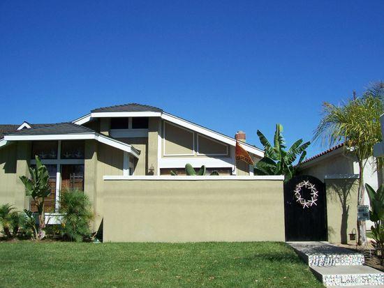 1108 Lake St, Huntington Beach, CA 92648