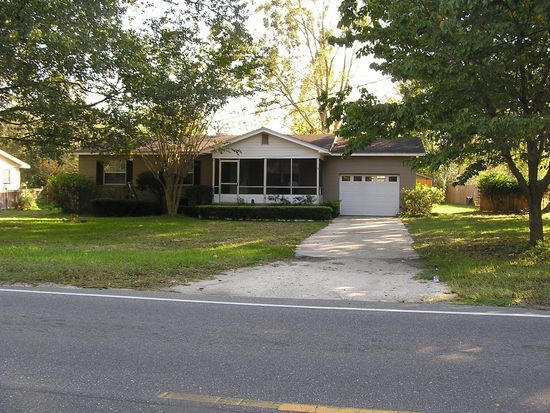 9190 Old Plank Rd, Jacksonville, FL 32220