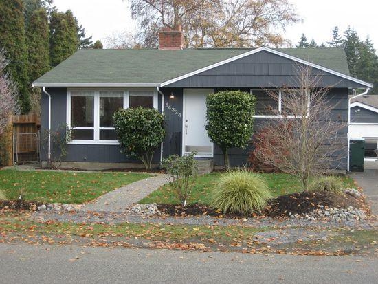 14324 Wayne Pl N, Seattle, WA 98133