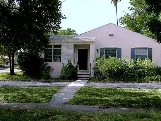436 Channel Dr, Tampa, FL 33606