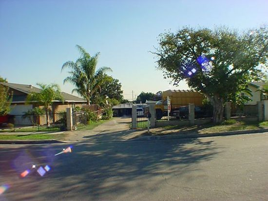 13558 Haley Ave, Whittier, CA 90605