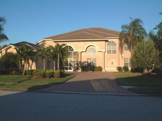 12691 Allendale Cir, Fort Myers, FL 33912