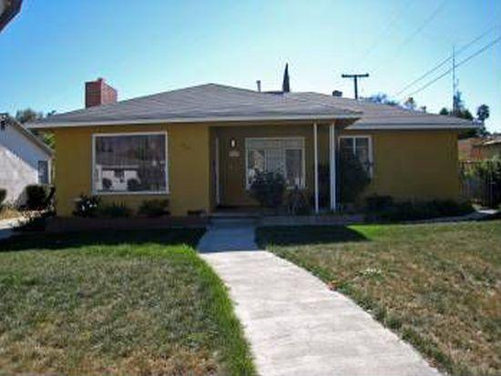 981 W 26th St, San Bernardino, CA 92405