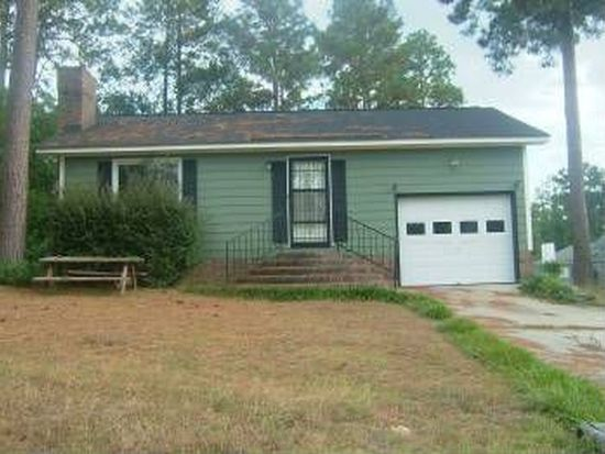 101 Savannah Ln, West Columbia, SC 29169