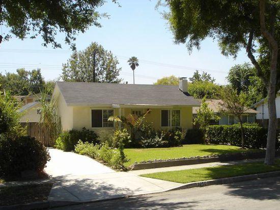 3250 Estado St, Pasadena, CA 91107