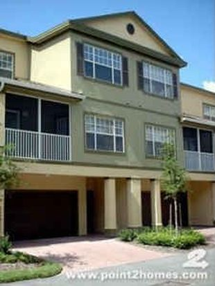 2424 Grand Central Pkwy APT 13, Orlando, FL 32839