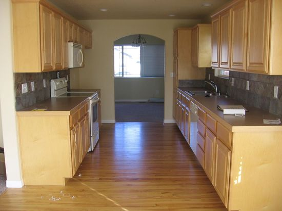 3305 69th Ave, Greeley, CO 80634