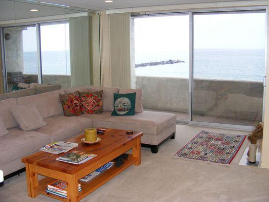 615 Esplanade UNIT 110, Redondo Beach, CA 90277