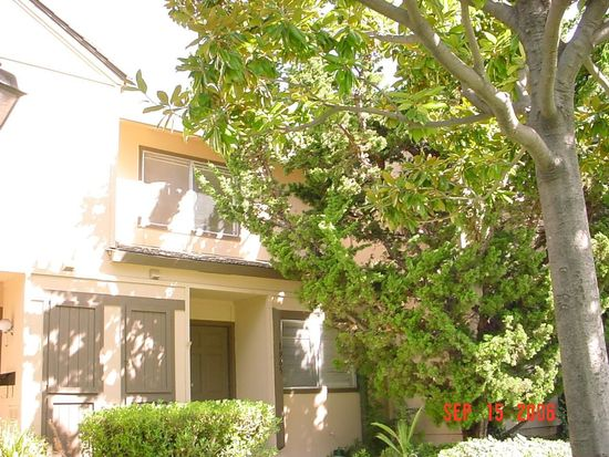 1965 Landess Ave, Milpitas, CA 95035