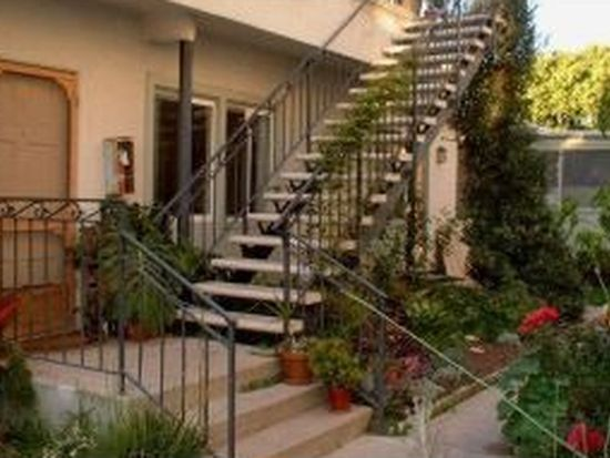 1834 9th St APT 2, Santa Monica, CA 90404