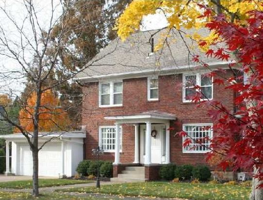 640 Vermont Ave, Erie, PA 16505