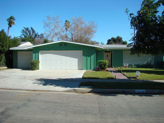 3003 Broadmoor Blvd, San Bernardino, CA 92404