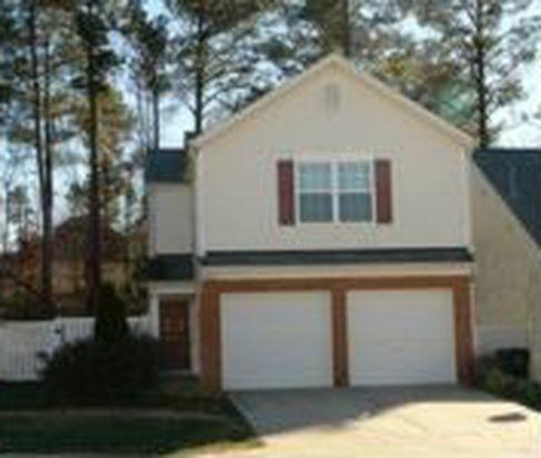 5305 Golden Moss Trl, Raleigh, NC 27613