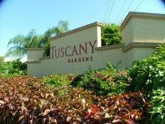 6450 Aragon Way APT 106, Fort Myers, FL 33966