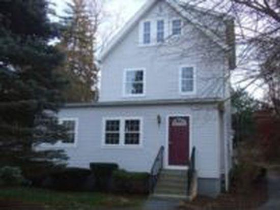 1185 Oregon Rd, Cortlandt Manor, NY 10567