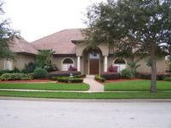 9042 Southern Breeze Dr, Orlando, FL 32836