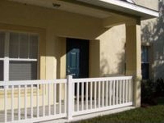 8513 Broken Willow Ct, Tampa, FL 33647