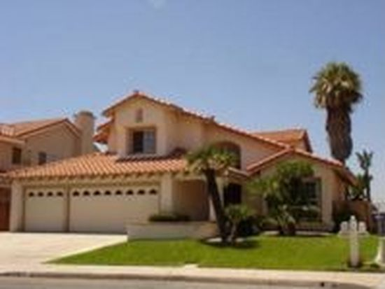 13832 Clatsop Way, San Diego, CA 92129