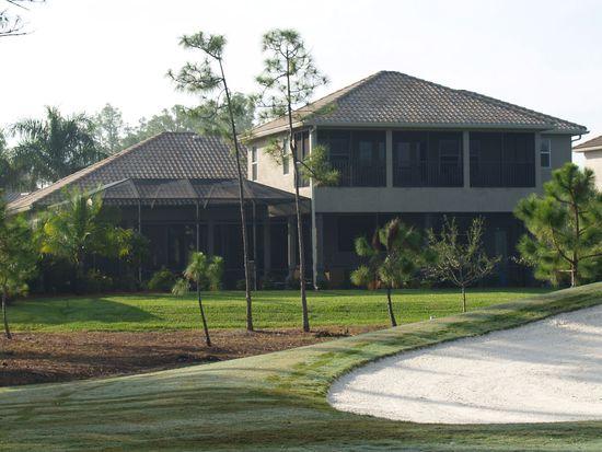 7359 Heritage Palms Estate Dr, Fort Myers, FL 33966