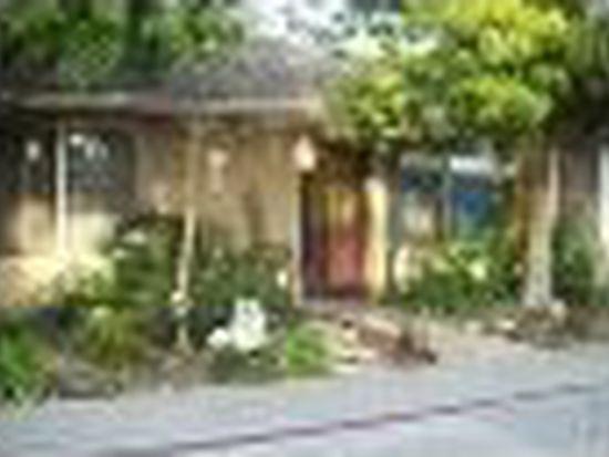 4711 Jackson St APT 3, Riverside, CA 92503