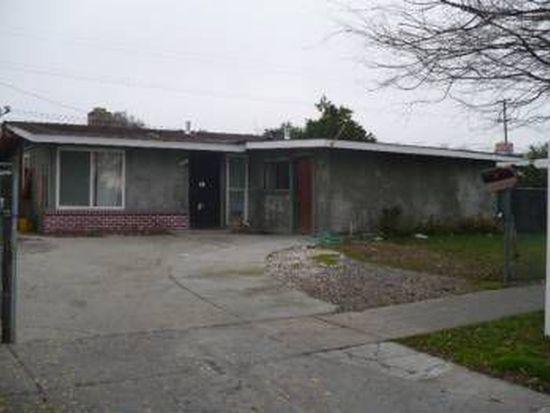 1522 Florida Ave, San Jose, CA 95122