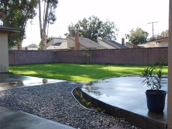 1322 W Chalet Ave, Anaheim, CA 92802