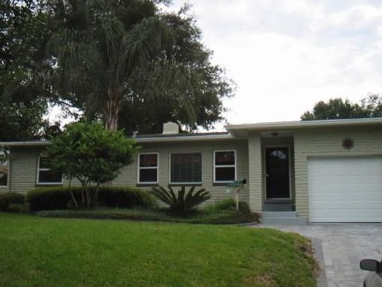 904 Canton St, Orlando, FL 32803