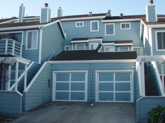 310 Barbara Ln, Daly City, CA 94015