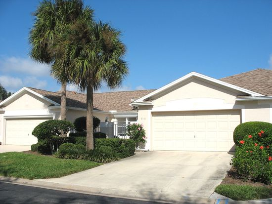 9232 Coral Isle Way, Fort Myers, FL 33919