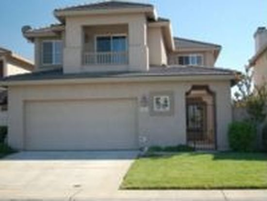 2820 Key Ct, Rocklin, CA 95765