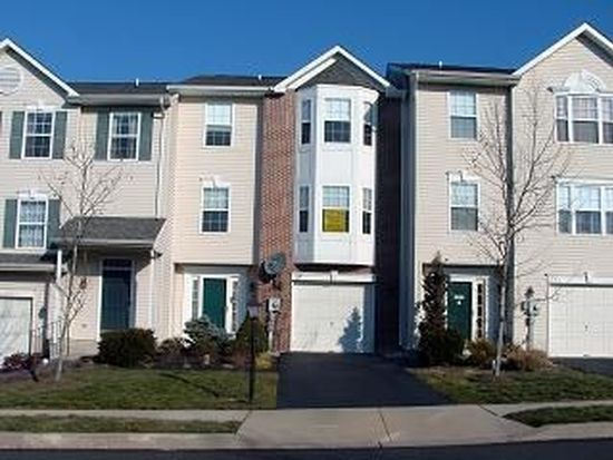 23 Hunt Club Dr, Collegeville, PA 19426