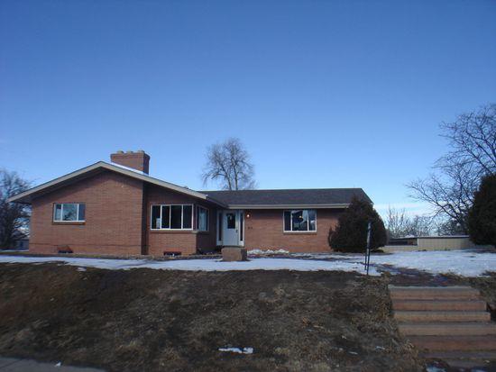3345 Bruce Randolph Ave, Denver, CO 80205