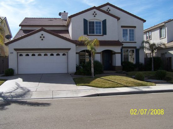 208 Dorchester Ct, Discovery Bay, CA 94505