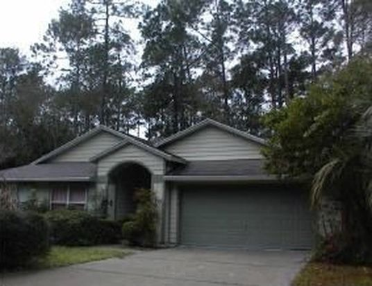 4610 NW 25th Dr, Gainesville, FL 32605