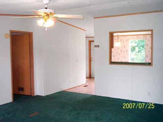 8401 Glenfair Way, Fuquay Varina, NC 27526