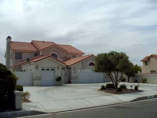 14581 Ketch Lane, Helendale, CA 92342
