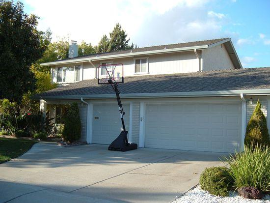 720 Polaris Way, Livermore, CA 94550