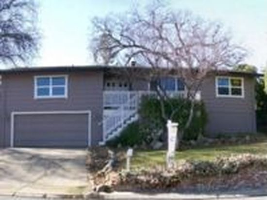 3038 Stanford Ln, El Dorado Hills, CA 95762