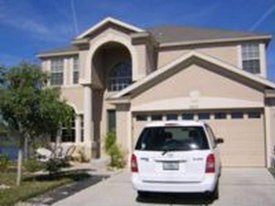 10073 Doriath Cir, Orlando, FL 32825
